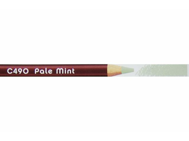 MARABU PORCELAIN MARKER 1-2MM 070 WIT