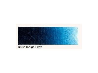 NEW MASTERS ACRYL 60ML SERIE B PRUSSIAN BLUE EXTRA