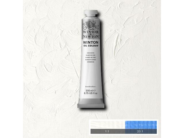 COPIC INKT T05 TONER GREY 5 COT05