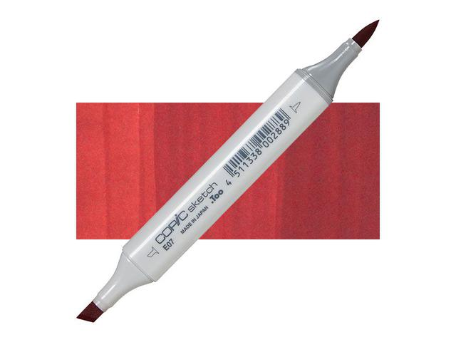 COPIC SKETCH MARKER PUTTY COYG91
