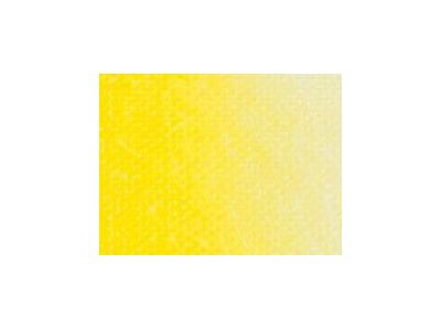ARA ACRYLVERF 150ML 013 CADMIUM YELLOW MEDIUM