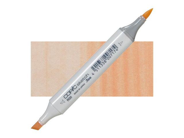 COPIC SKETCH MARKER NEUTRAL GREY 9 CON8