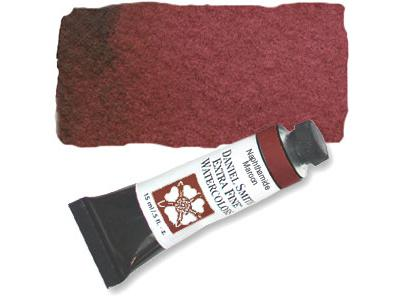 DANIEL SMITH S1 WATERCOLOUR 15ML 059 NAPHTHAMIDE MAROON 1