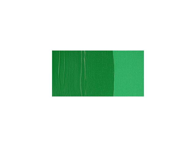 LASCAUX ARTIST ACRYL 750ML 156 S3 CADMIUM GREEN MEDIUM 1
