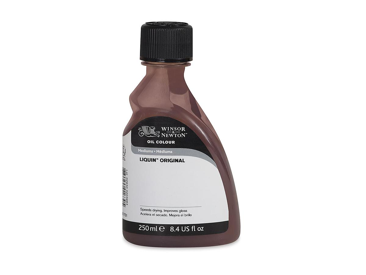 WN LIQUIN ORIGINAL 500ML