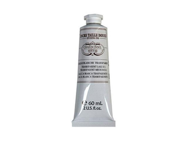 LIQUITEX PAINTMARKER 0601 15MM NAPLES YELLOW HUE