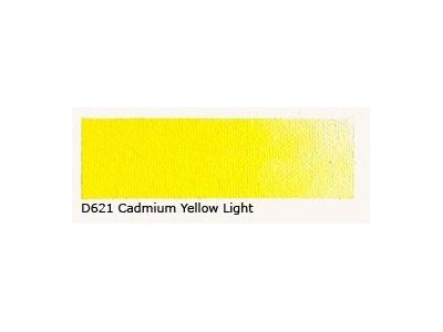 NEW MASTERS ACRYL 60ML SERIE D CADMIUM YELLOW MEDIUM