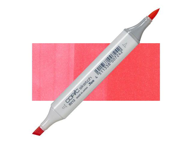 COPIC SKETCH MARKER EVENING PRIMROSE CORV0000