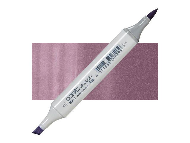 COPIC SKETCH MARKER PALE FRUIT PINK COE000
