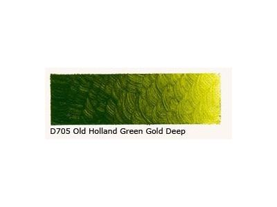 NEW MASTERS ACRYL 60ML SERIE D COBALT GREEN