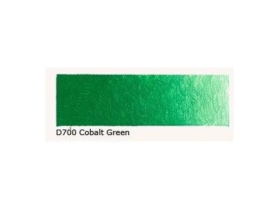 NEW MASTERS ACRYL 60ML SERIE D CINNABER GREEN LIGHT EXTRA