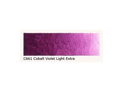 NEW MASTERS ACRYL 60ML SERIE C COBALT VIOLET DARK EXTRA