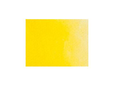 ARA ACRYLVERF 150ML 012 YELLOW LIGHT 1