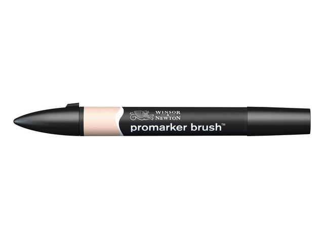 W&N BRUSH MARKER V626 AMETHYST