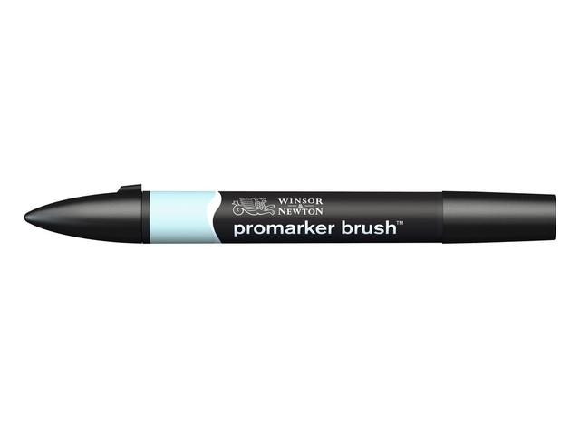 W&N BRUSH MARKER O427 CINNAMON