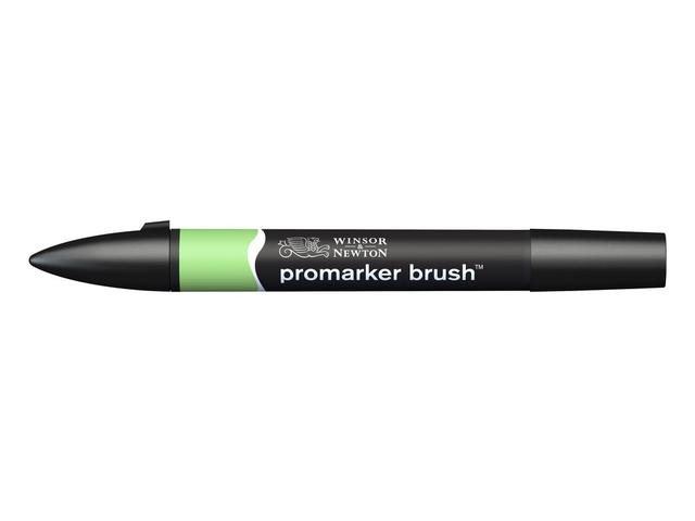 W&N BRUSH MARKER G457 GRASS