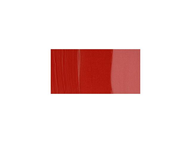 LASCAUX ARTIST ACRYL 390ML 127 S4 CADMIUM RED MEDIUM 1