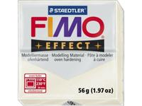 FIMO EFFECT BOETSEERKLEI 008 56GRAMS METALLIC