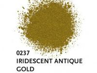 LIQUITEX SPRAY PAINT 400ML BUS IRIDESCENT ANTIQUE GOLD