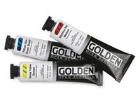GOLDEN OPEN ACRYLIC 59ML 7481 S7 OPEN IRIDESCENT BRONZE