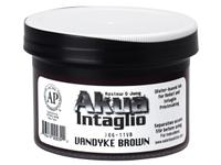 AKUA INTAGLIO ETSINKT WB 237ML NR 650 CRIMSON RED