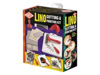 DR LINO-CUTTING & PRINTING KIT