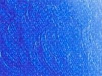 ARA ACRYLVERF 250ML 244 SERIE B ULTRAMARINE BLUE DEEP