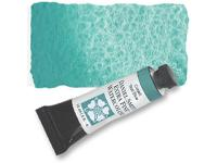 DANIEL SMITH S2 WATERCOLOUR 15ML 028 COBALT TEAL BLUE