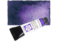 DANIEL SMITH S4 WATERCOLOUR 15ML 203 AMETHYST GENUINE