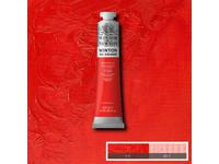 WINSOR & NEWTON WINTON OLIEVERF 200ML CADMIUM RED HUE