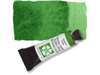 DANIEL SMITH S1 WATERCOLOUR 15ML 042 HOOKERS GREEN