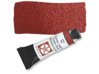 DANIEL SMITH S1 WATERCOLOUR 15ML 044 INDIAN RED