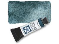 DANIEL SMITH S2 WATERCOLOUR 15ML 183 LUNAR BLUE
