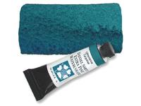 DANIEL SMITH S1 WATERCOLOUR 15ML 105 ULTRAMARINE TURQUOISE