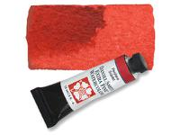 DANIEL SMITH WATERCOLOUR 15ML NR075 PERYLENE RED S3