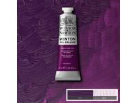 W&N WINTON OLIEVERF 200ML CRIMSON LAKE