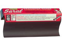 SARAL GRAPHIT 0,30X3,7 MTR