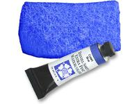 DANIEL SMITH S3 WATERCOLOUR 15ML 025 COBALT BLUE