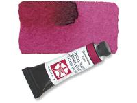 DANIEL SMITH WATERCOLOUR 15ML NR095 QUINACRIDONE PINK S2