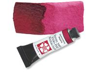 DANIEL SMITH WATERCOLOUR 15ML NR091 QUINACRIDONE RED S2