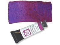 DANIEL SMITH S1 WATERCOLOUR 15ML 101 ROSE OF ULTRAMARINE