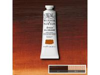 WINSOR & NEWTON OLIEVERF 37ML S1 074 BURNT SIENNA