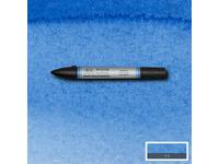 WINSOR & NEWTON WATER COLOUR MARKER S1 401 MID BLUE