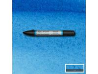 W&N WATER COLOUR MARKER S1-266 GAMBOGE HUE
