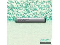 W&N WATER COLOUR STICK S1 719 WINSOR GREEN (BLUE SHADE)