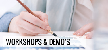 Workshops--Demos-Van-beek-Art-supplies.jpg