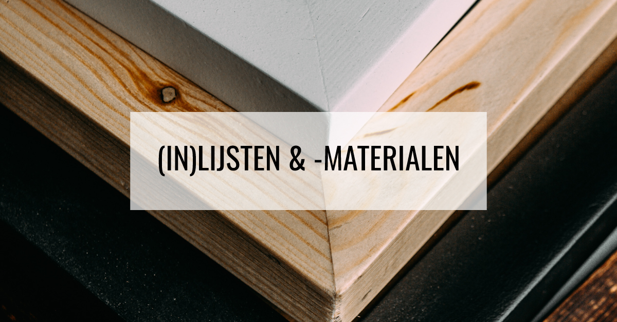 inlijsten--materialen-van-beek-art-supplies.jpg