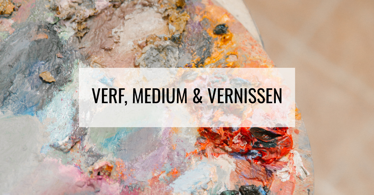 sale-van-beek-art-supplies-verf-medium-vernissen.jpg